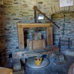 La Presse du Moulin